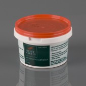 Lubricant Liquid 500gm