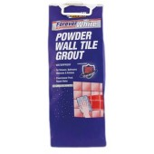 Power Grout 3kg