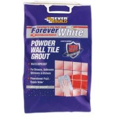 Power Grout 10kg