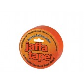 American Duck Tape 5Lm