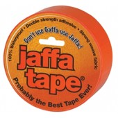 American Duck Tape 25Lm
