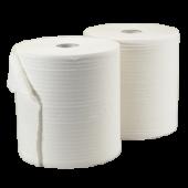 Paper Wipe Roll