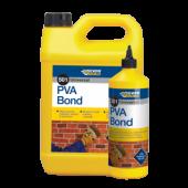 P.V.A Bond 501 1Ltr