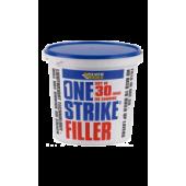 One Strike Filler 250ml