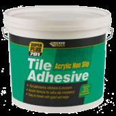 701 Non Slip Tile Adhesive 16kg