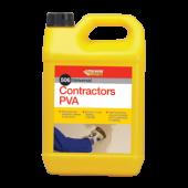 Contractors PVA 5L